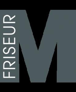 Friseur M